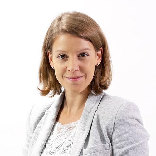 Christiane Kühne