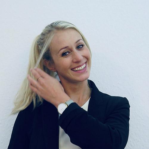 Janine Herzogenrath